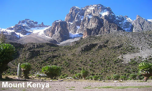 Peak-of-Mount-Kenya.jpg